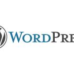 WordPressでブログ再構築しました。