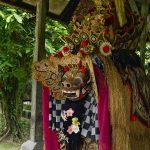 ぶらっと撮影 バリ島 インドネシア